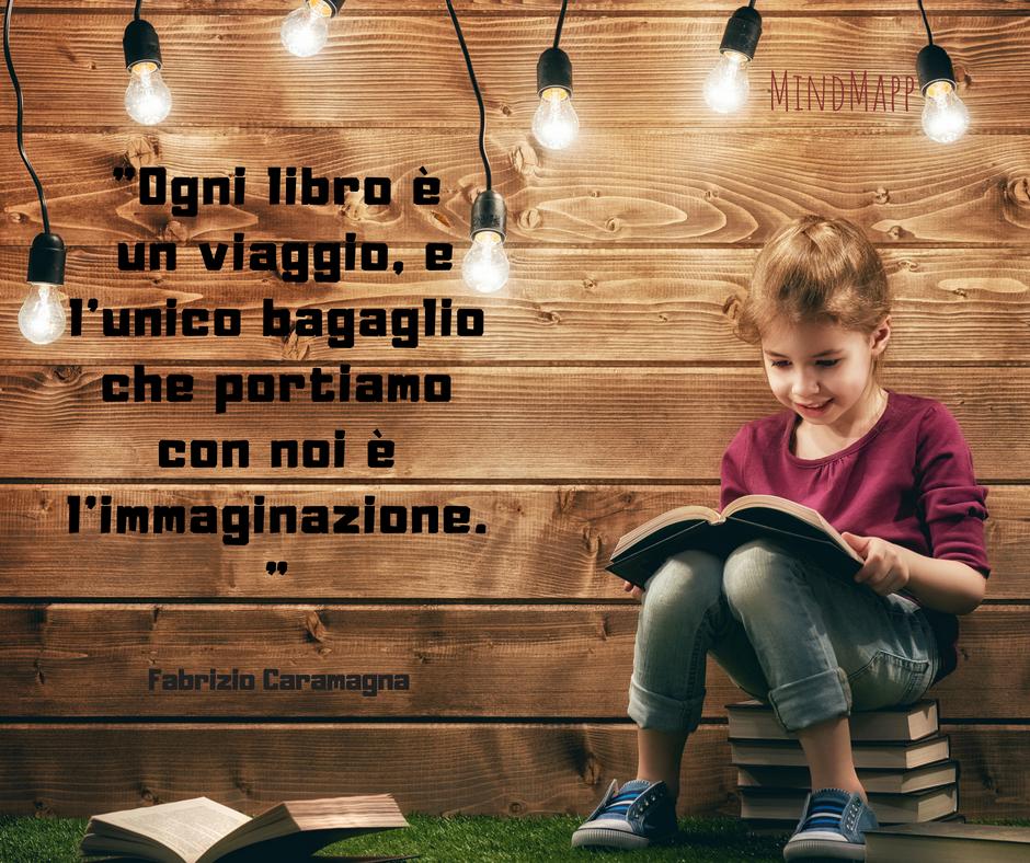 Ogni libro è un viaggio